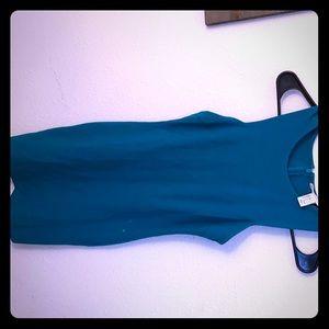 Small Bodycon dress